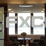 FXCM Group Promotes Siju Daniel to Chief Commercial Officer