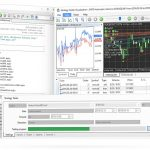 What is Algorithmic Trading Software?