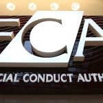 FCA Warns Against Scammers Using Fake Celebrity Endorsement Marketing Tactic