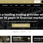 ETX Capital Broker Rating