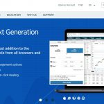 Australia Brokers: Forex.com Review – Start Your Trading with an Experienced Platform
