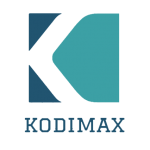 Kodimax Broker Rating