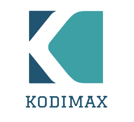 Kodimax Broker Review by Bentley Kapoor
