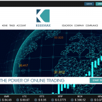 Kodimax - A Reliable and Secure Broker for Trading